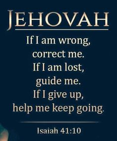 Bible scriptures, bible quotes, jehovah s witnesses, jehovah witness, spiri Spiritual Encouragement, Encouragement Quotes, Wisdom Quotes, Spiritual Thoughts, Spiritual Quotes, Religious Quotes, Bible Verses Quotes, Bible Scriptures, Jw Bible