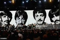 Image result for rock and roll hall of fame 2015