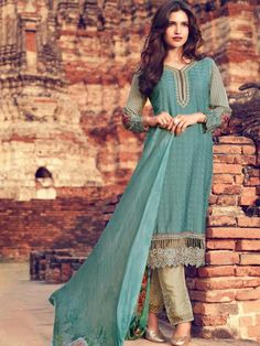 Teal Mohini Cotton Straight Cut Salwar Kameez   100% Original Company Product With High-Quality Fabric Material.  Price - Rs 3500/- After Discount Rs 3250/-  See More - https://www.liinara.com/products/teal-mohini-cotton-straight-cut-salwar-kameez  #designerdress #salwarkameez #anarkalisuit #anarkali #liinarafashion #straightsuit #salwarsuit #straightsalwarsuit #patialasuit #punjabisuit #fashion #love #ethnicwear #suitwithjacket #follow #instagram #heercollection #unstitched #mohinisuit…