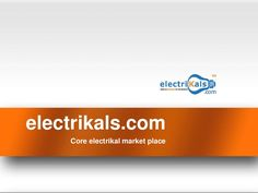 Buy Cover Plates with Frames | electrikals.com #electrikals #OnlineShopping #CoverPlates #SwitchCoverplates