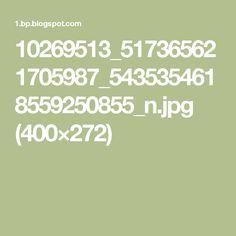 10269513_517365621705987_5435354618559250855_n.jpg (400×272)