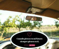 Quiero una vida contigo!⠀ #pareja #enamorados #frasesdeamor #photooftheday #frasedeldía #amaresvivir #loveforever #zonaboda #boda #wedding