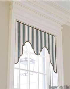 http://www.housebeautiful.com/room-decorating/g811/designer-window-treatments/?slide=59