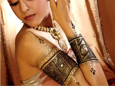 Ash Kumar Bridal Mehndi Designs : And the th annual mehndi maharani contest winners are