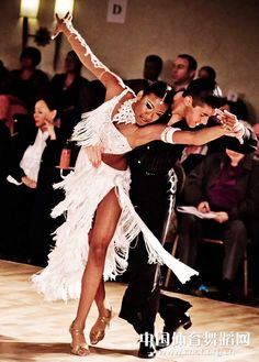 1000+ images about Samba on Pinterest | Ballroom dance ...