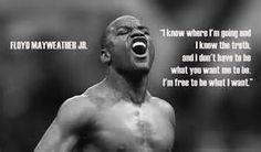 athletes quotes inspiring - Bing Images