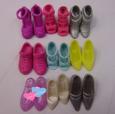 Cheap shoes tiger, Buy Quality shoe polo directly from China shoes with wedge heel Suppliers: Free shipping Mix Style Mix Color Beautiful Shoes For Barbie Doll miniature accessories hot BBXZ0022Type: Access
