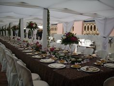 Fine table