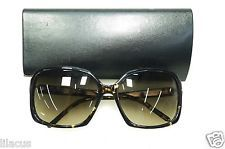 4d0b232a6115 23 Best Versace Sunglasses Men images