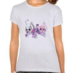 Los mascotas más pequeños en la ciudad grande 2. Regalos, Gifts. #camiseta #tshirt
