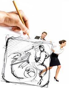 assicurazioni on line lavora con noi
