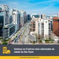 Conheça os 5 bairros mais valorizados de SP https://www.consorciodeimoveis.com.br/noticias/5-bairros-mais-valorizados-de-sp?idcampanha=283&utm_source=Pinterest&utm_medium=Perfil&utm_campaign=redessociais