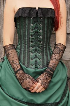 Google Image Result for http://www.gothicweddingplanner.com/wp-content/uploads/2012/05/steampunk-wedding-corset-gallery-serpentine.jpg