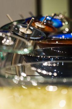Bathroom Showrooms In Nashville Tn multi-large ferguson bath, kitchen, & lighting gallery http://www