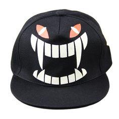 Fluorescence hip hop Polo hats Luminous Gorras Sport Baseball Caps Casquette Light In Dark Night snapback hat