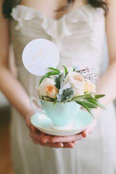 Darling details: Jacque Lynn Photo, Urban Chateau Floral, Michelle Leo Events