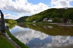 La Meuse 1
