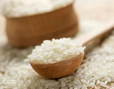 What's the healthiest rice variety? - Yahoo! She Philippines