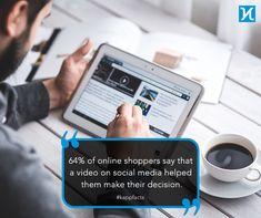 Best Digital Marketing - SEO & Social media services in India - Kappsoft Digital Marketing Trends, Seo Marketing, Content Marketing, Internet Marketing, Online Marketing, Social Media Marketing, Social Media Services, Seo Services, Display Advertising