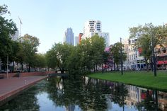 Top things to do and see in Rotterdam – http://traveluxblog.com/2016/01/05/rotterdam-top-things-to-do-and-see/ #travel #wanderlust #rotterdam #netherlands #sightseeing
