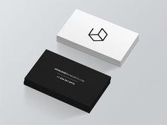 viable_bits_business_cards_thumb_2x.jpg (800×600)