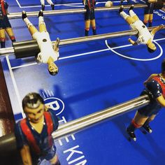 #futbolin #barçamadrid #elclasico
