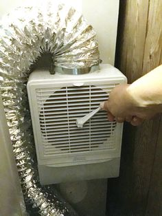 Beautiful How to Vent A Dryer In the Basement