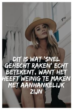 Breakup, Panama Hat, Texts, Inspirational Quotes, Sayings, Life, Relationships, Psychology, Life Coach Quotes