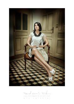 Beatriz Russo 2011 foto david garcia torrado