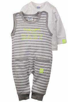 77e0b4c78d00be De 25 beste afbeelding van Complete sets jongens Dirkje babykleding ...