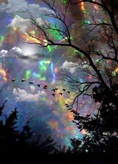 Rainbow Photography, Amazing Photography, Auras, Beautiful Nature Pictures, Beautiful Landscapes, Beautiful Fantasy Art, Beautiful World, Beautiful Things, Just Like Heaven
