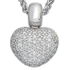 Karate, Christmas Bulbs, Perfume Bottles, Holiday Decor, Jewellery, Beauty, Chains, Damask, Heart