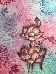 Hallo allemaal,       Vandaag een kaartje voor een speciaal iemand. Gemaakt met mijn favoriete kleuren. Ik word er zelf erg vrolijk van. Z...
