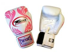Twins Boxing Gloves; fantastic brand of boxing gloves! absolutely love mine!