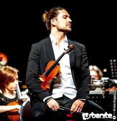 David Garrett #violinist#german#classical