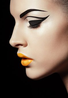 Love this liner