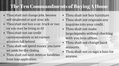Distribute this to every buyer he moment they commit to working with you!