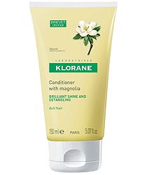 KLORANE Conditioner with magnolia #ipsySaysRelax