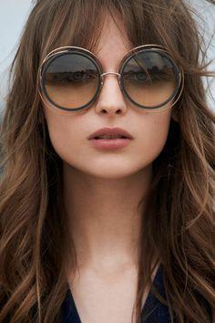 1087 meilleures images du tableau Lunettes De Soleil   Sunglasses ... 2bc4d25c9d94