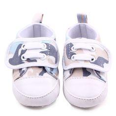 $4.87 (Buy here: https://alitems.com/g/1e8d114494ebda23ff8b16525dc3e8/?i=5&ulp=https%3A%2F%2Fwww.aliexpress.com%2Fitem%2FBaby-Boy-Shoes-Newborn-First-walkers-Infant-Crib-Shoes-Toddler-Girl-Slippers-Fashion-Hook-Loop-Sneakers%2F32752755752.html ) Baby Boy Shoes Newborn First walkers Infant Crib Shoes Toddler Girl Slippers Fashion Hook Loop Sneakers Christmas Gifts for Kids for just $4.87
