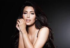 Kardashian style – My hair and beauty Estilo Kardashian, Kim Kardashian Hair, Kardashian Style, Kardashian Jenner, Kim Kardashian Photoshoot, Kardashian Quotes, Glam Photoshoot, Kardashian Fashion, Kardashian Family