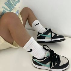 Baby Feet, Nike Dunks, Tropical, Running, Sneakers, Shoes, Instagram, Fashion, Tennis