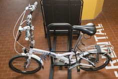 #bike #rack
