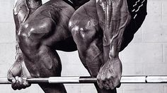 12 Tips for Heavier Deadlifts, by Tony Gentilcore #deadlifts #workout #fitness