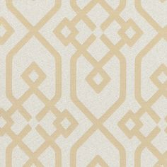 Trianon Soapstone No Boundaries III Geometric, Scroll, Transitional, Trellis/Lattice Bedding, Drapery, Accessory, Upholstery
