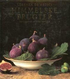 "denim-and-chocolate: "" ~ Aubergine ~ Plum ~ Eggplant ~ "" Watercolor Fruit, Fruit Painting, Still Life Photos, Still Life Art, Still Life Oil Painting, Fig Leaves, Fruit And Veg, Fig Fruit, Fruit Art"