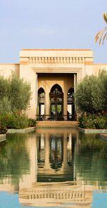 most beautiful spa experience. the steam room was so authentic to Morocco. Chedi Hotel, Le Riad, All Inclusive Family Resorts, Villa Plan, Mediterranean Design, Best Spa, Marrakech Morocco, Moorish, Hotel Spa