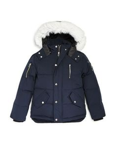 e420138be 14 Best Winter wear images