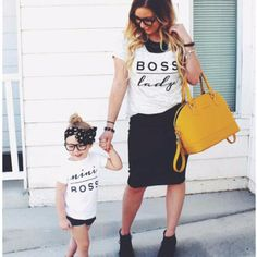 Couple T-Shirt Men Women Kid Baby Love Matching Shirt Family Outfit Clothes Tops