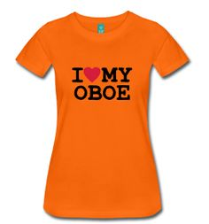 Content filed under the Oboe taxonomy. Oboe, Thats Not My, Fashion Accessories, My Love